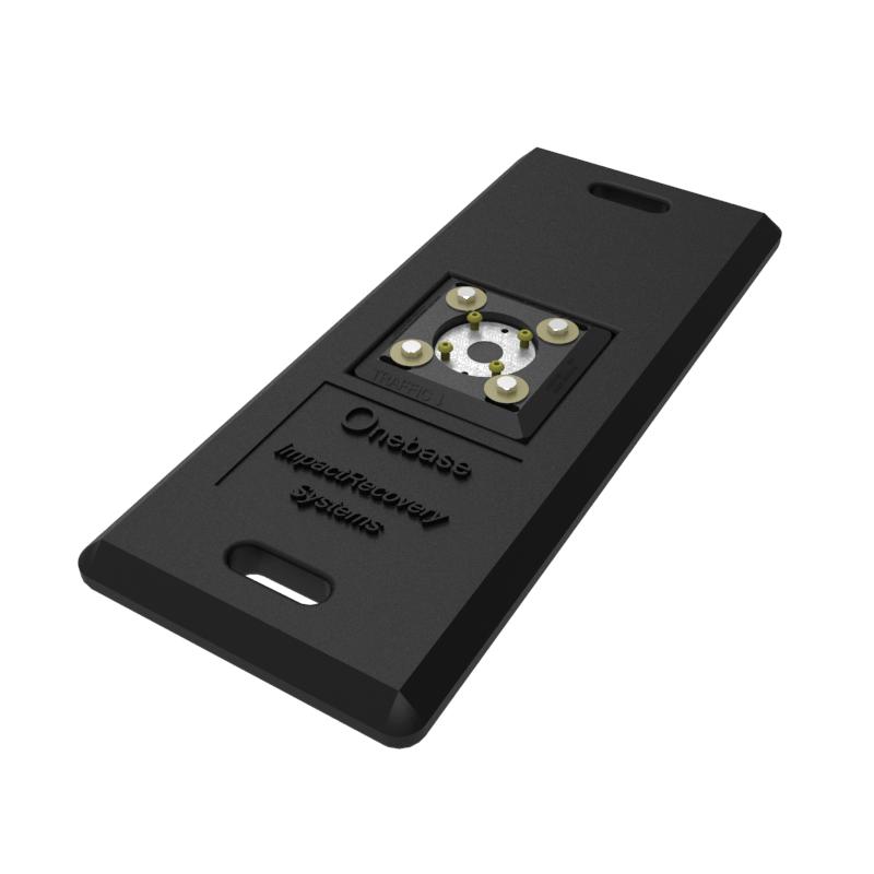 One-Base® Portable Base