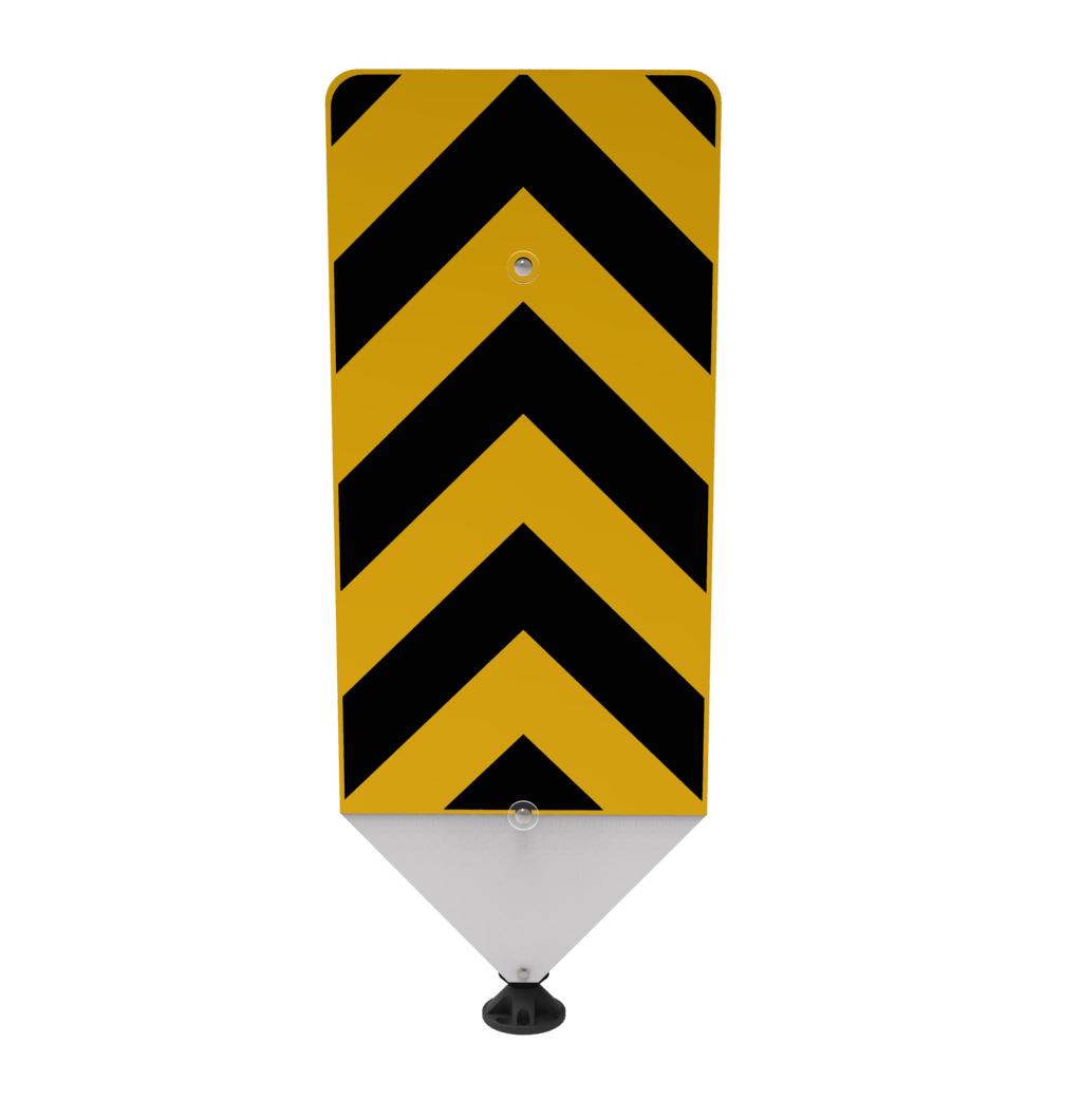 Sergeant Stripes